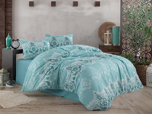 Crest In You Bedset