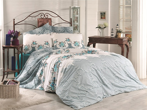 Love In The Air Bedset