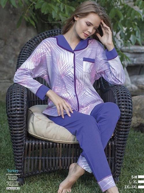 Shine Pyjamas