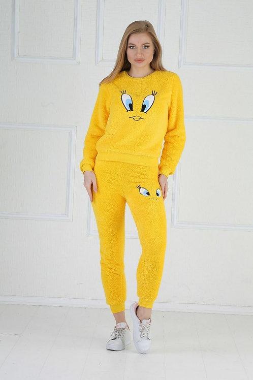 Moods Pyjamas