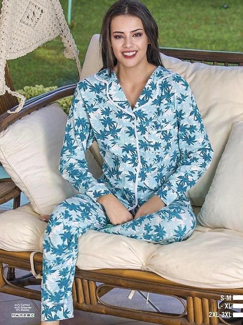 Doze Pyjamas