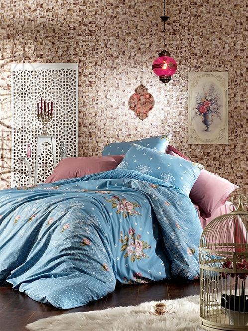 Rose N Chills Bedset