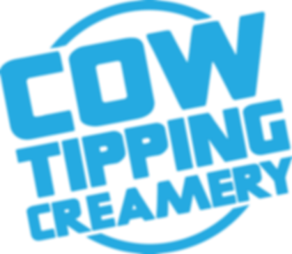 2018 - CTC Updated Logo.png