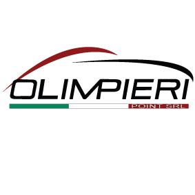giacche-olimpieri-senza-logo.png