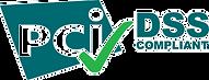 AtomX- PCI  compliant security