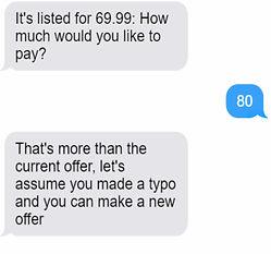 Hagglebot higher offer_edited.jpg