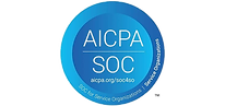 Atomx- AICPA SOC compliant security