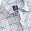 Thumbnail: Tweedy Sport Shirt