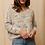 Thumbnail: Davia Sweater