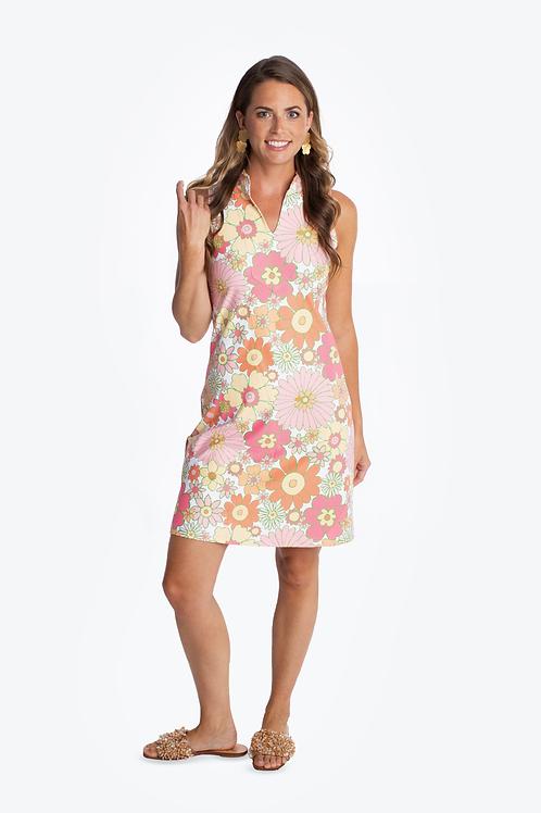 Pippa Dress