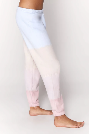 Perfect Terry Sweatpant