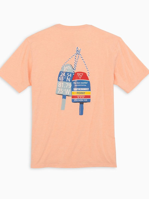 Southernmost Tee