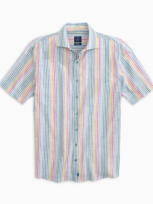Wayland Sport Shirt