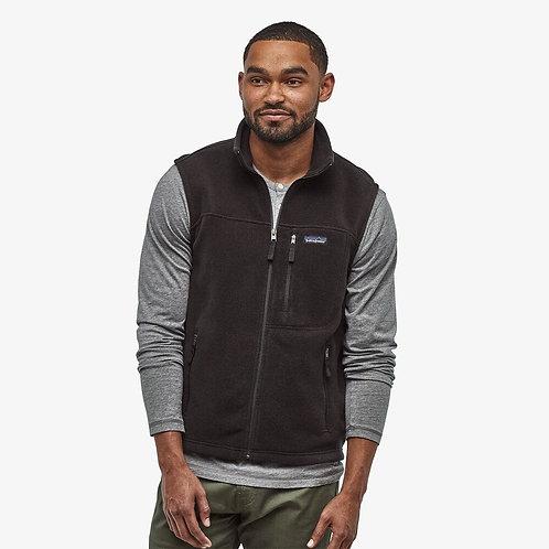 Classic Synchilla® Fleece Vest