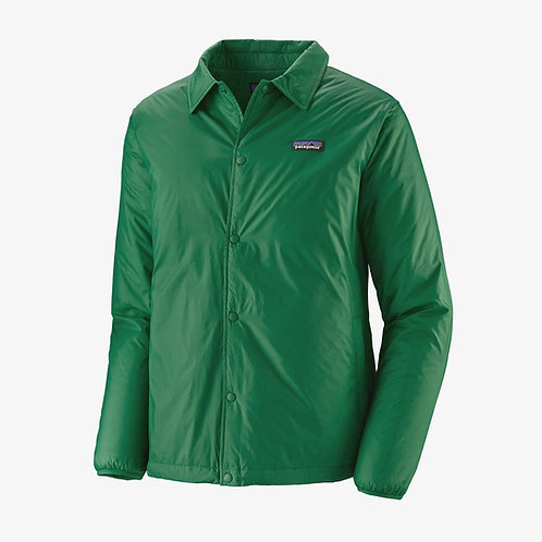 Mojave Trails Jacket in Evergreen
