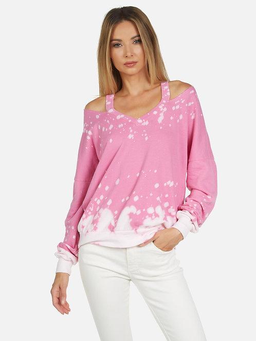 Swanson Sweatshirt