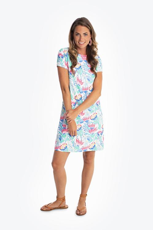 The Sierra Dress
