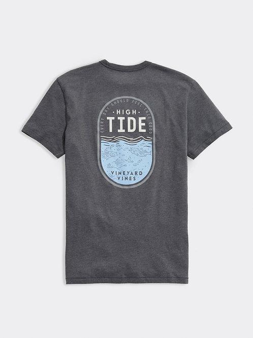 High Tide Tee