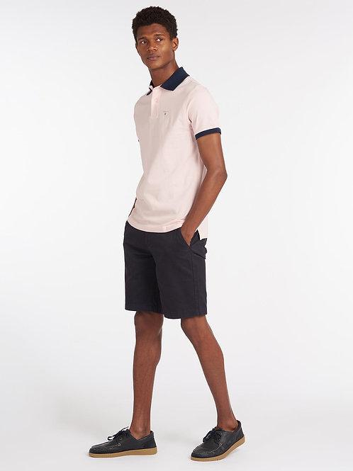 Lynton Polo Shirt