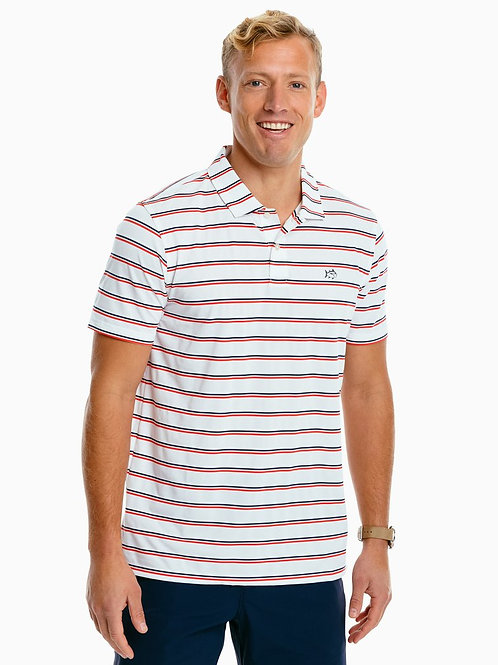 First Mate Polo