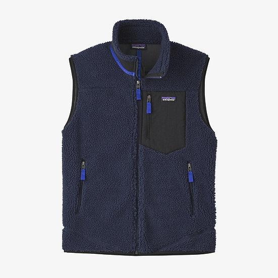 Classic Retro-X® Fleece Vest