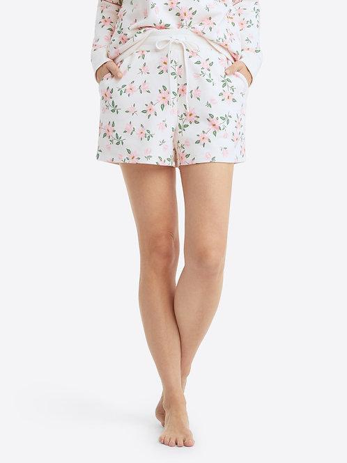 Natalie Shorts in Magnolia