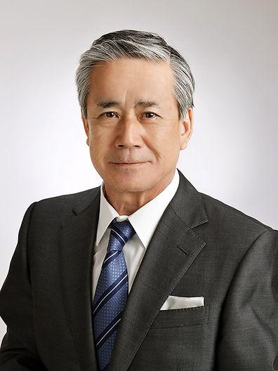 katsumata_mahito.jpg