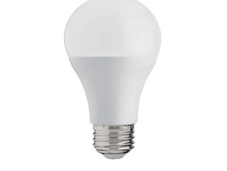 Update on Forest Lighting Purchase of OSRAM Ledvance