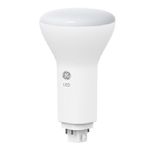 LED 2 and 4 Pin Pot Light Direct Swap