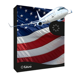 Box-Travel-USA-removebg-preview.png