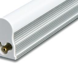 LED T5 - Display Fixture