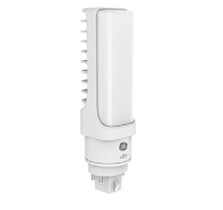 LED 2 and 4 Pin Pot Light Direct Swap2