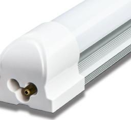 LED T8 - Standalone Fixture