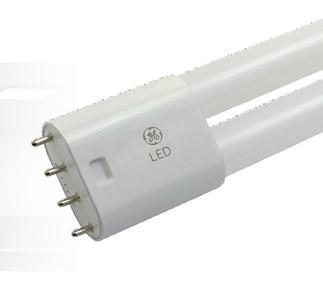 LED 2G11 Lights