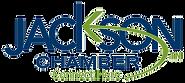 Jackson Chamber of Commerce Members