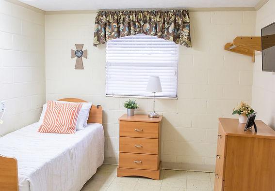 Private Suites