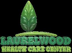 Laurelwood Health Care Center
