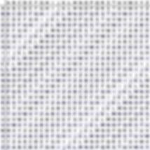600px-Vigenère_square_shading.svg.png