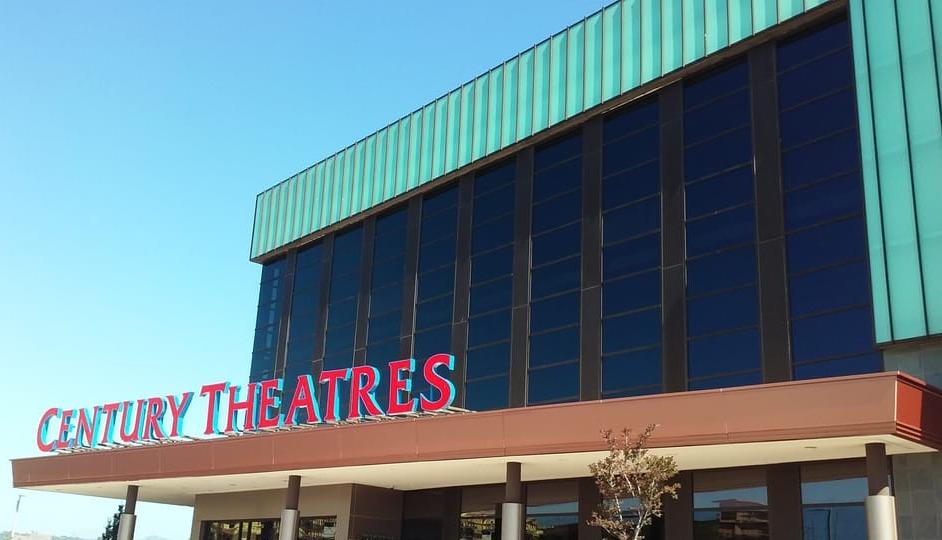 Century Theater Napa_edited