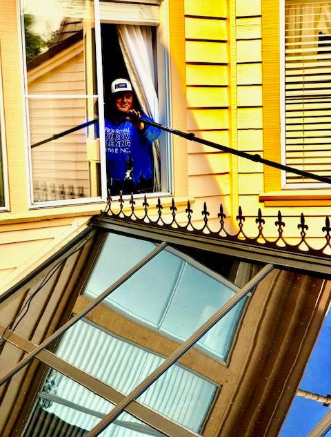 Residential skylight window cleaning.jpg