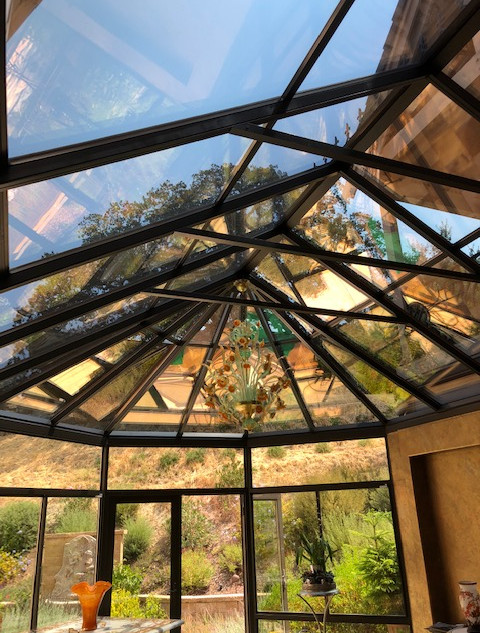 Skylight after cleaning 2.jpg