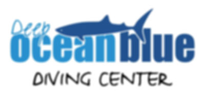 Logo JPG klein.jpg