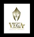 VegaAwardStamp.png