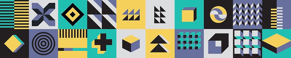 Cubert-Banner.jpg