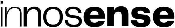 innosense-full-logo.png