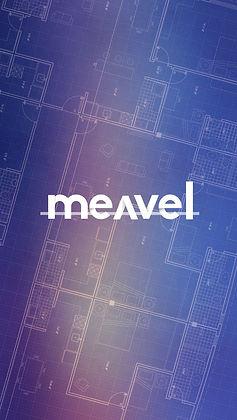 MEAVEL-LANDING-PAGE.jpg