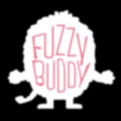 FUZZY-BUDDY-LOGO2.png
