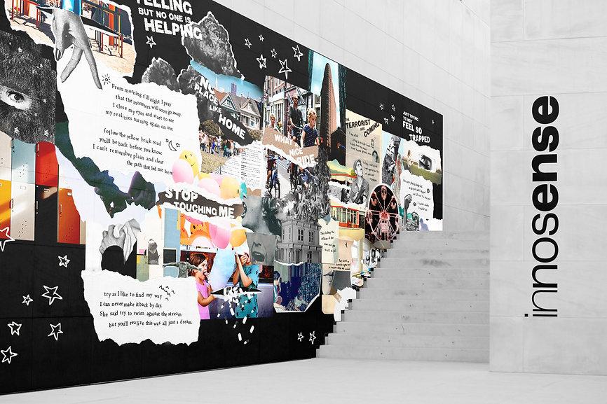 Big-Wall-Mockup.jpg