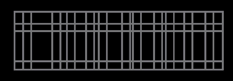 Grid.png
