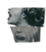 YELLING-FKIDS-FACES.png